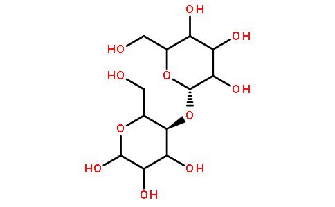 9013-34-7结构式
