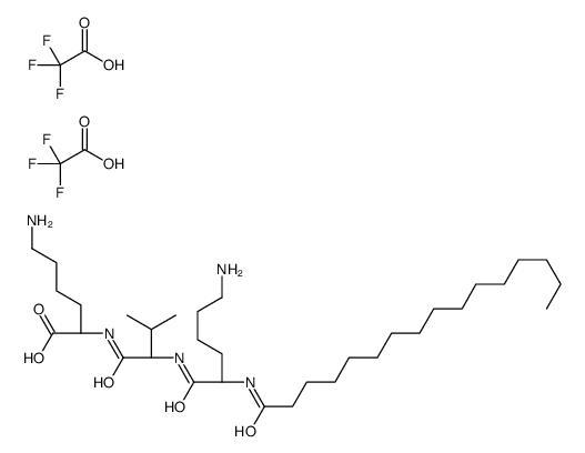 棕榈酰三肽
