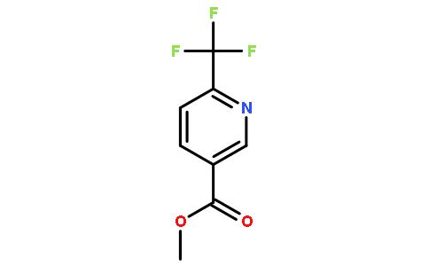 6-三氟甲基烟酸甲酯