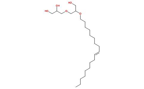 聚甘油-2 油醚
