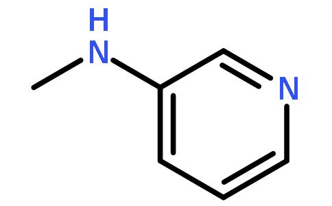 3-甲氨基吡啶盐酸盐