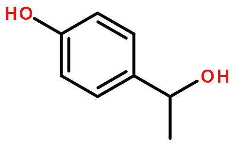 1-(4-羥基苯)乙醇
