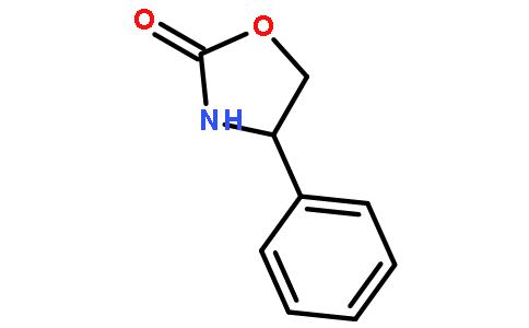 (S)-4-苯基-2-恶唑烷酮