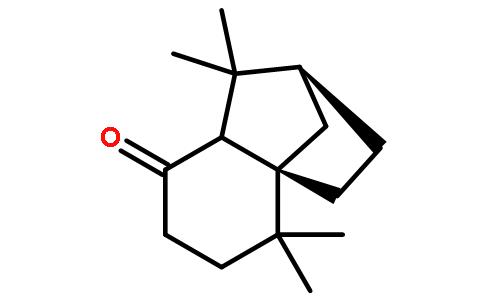 异长叶烯酮