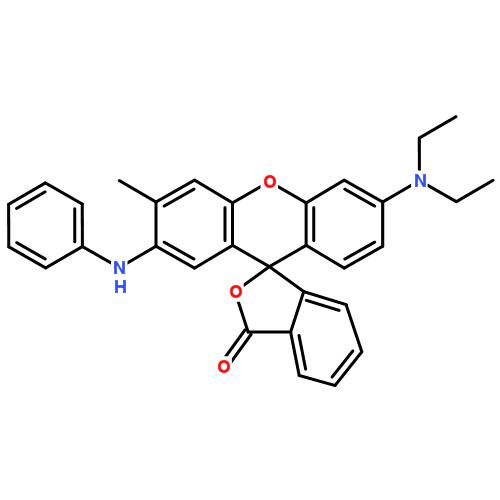 黑色素-1