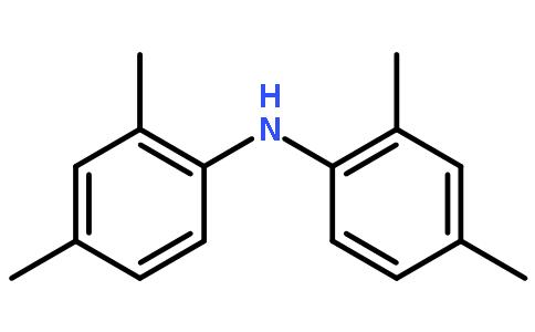 N-(2,4-二甲基苯基)-2,4-二甲基苯胺