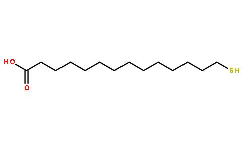 Fmoc-3,5-二氟-L-苯丙氨酸