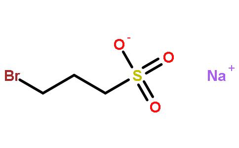 3-溴丙烷磺酸钠