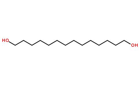1,14-十四烷二醇