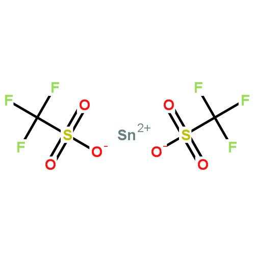 三氟甲磺酸锡