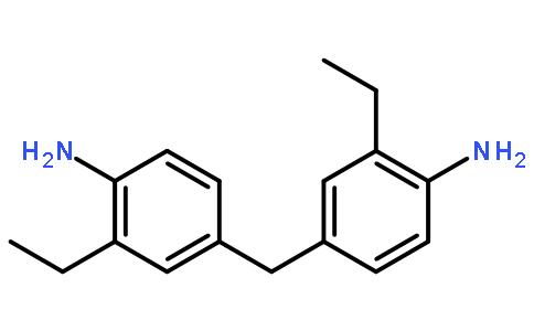 4,4'-亚甲基双(2-乙基)苯胺