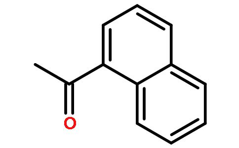 1-萘乙酮