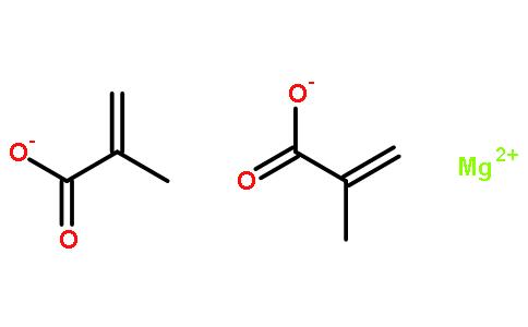 甲基丙烯酸镁