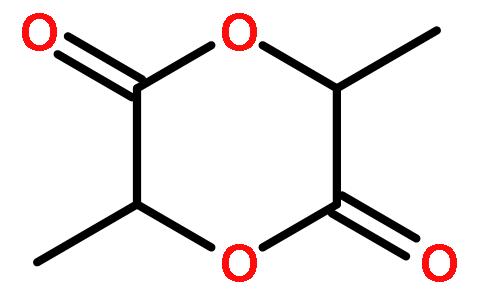 3,6-二甲基-1,4-二氧杂环己烷-2,5-二酮