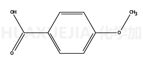 100-09-4结构式