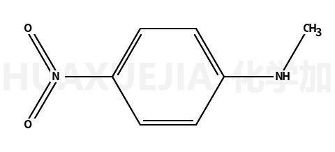 2-硝基-4-磺酸基苯胺
