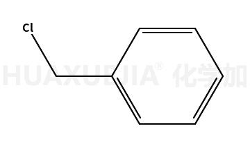 100-44-7結構式