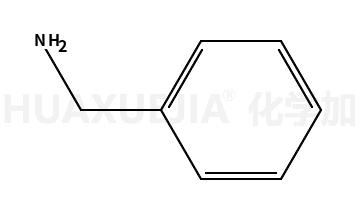 100-46-9结构式