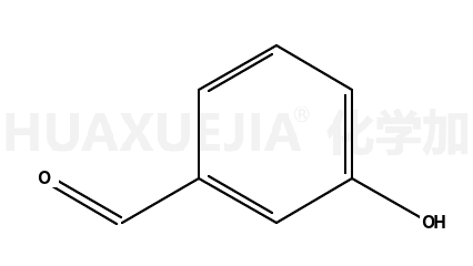 间羟基苯甲醛