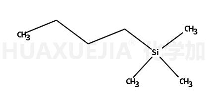 1000-49-3结构式