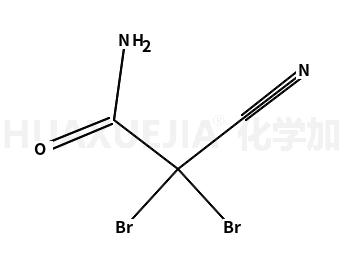 2,2-二溴-3-氮川丙酰胺