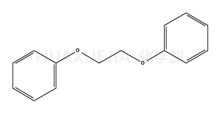 1,2-二苯氧基乙烷