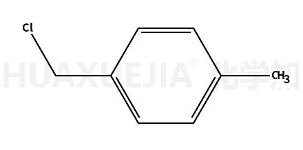 4-甲基氯化苄