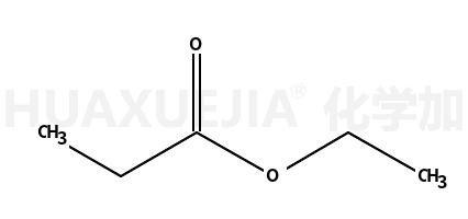正丙酸乙酯