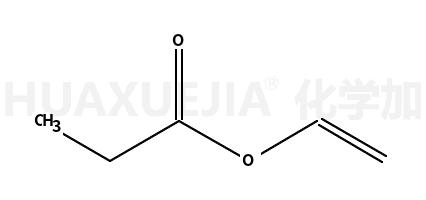 丙酸乙烯酯