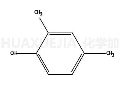 2,4-二甲基苯酚