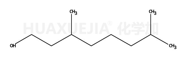 3,7-二甲基-1-辛醇