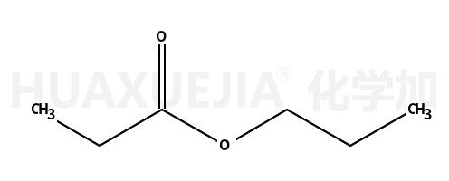 丙酸正丙酯