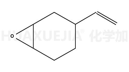 1,2-环氧-4-乙烯基环己烷