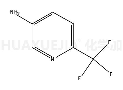 5-氨基-2-(三氟甲基)吡啶