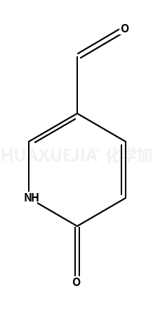 6-羟基吡啶-3-甲醛