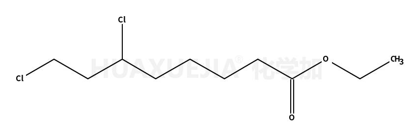 6,8-二氯辛酸乙酯