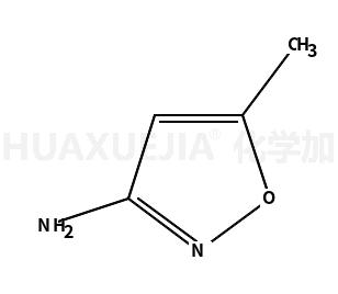 3-氨基-5-甲基异唑