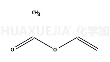 醋酸乙烯酯