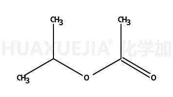 醋酸异丙酯