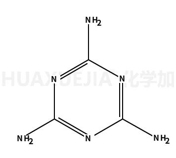 108-78-1结构式