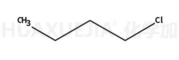 1-氯丁烷