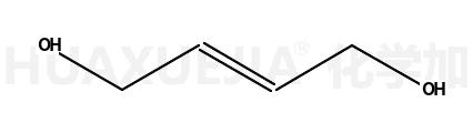1,4-二羟基-2-丁烯
