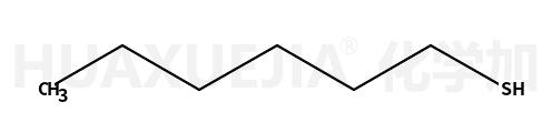 1-己硫醇