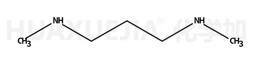 N,N'-二甲基-1,3-丙二胺