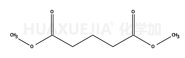 戊二酸二甲酯