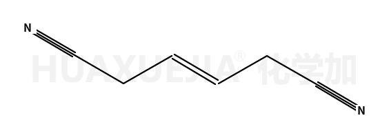 1,4-二氰基-2-丁烯