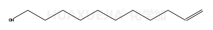 10-十一烯-1-醇