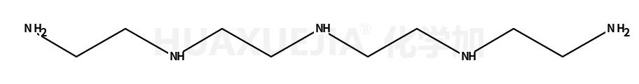 四亚乙基五胺