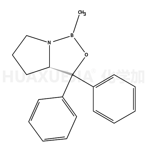 (R)-5,5-联苯-2-甲基-3,4-丙醇-1,3,2-恶唑硼烷