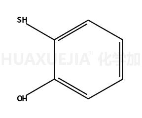 2-羥基苯硫酚
